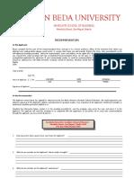 1542955530_recommendation-form-Graduation.pdf