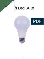ZJ-WiFiBulb (1).pdf