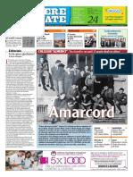 Corriere Cesenate 24-2019