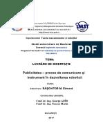 proiect_disertatie_imst_Raschitor_M_.pdf