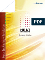 heatengineering.pdf