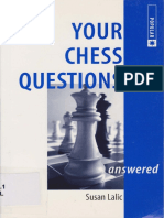 Your Chess Questions Answered.pdf