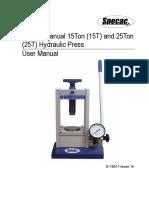 2i-15011-14-atlas-manual-hydraulic-pres.pdf