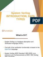 Sys_verilog_ppt.pdf