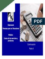 Dfnf-módulo Csp _parte II