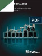 dokumen.tips_rymsa-rf-2015.pdf