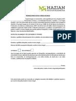 Dokumen.tips Rymsa Rf 2014