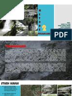 Metoda Persncangan Tugas UNWIRA Arsitektur 16