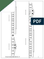 Sample Factory.pdf