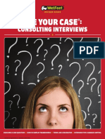 ace-your-case-consulting-interviews[1].pdf