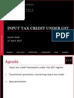Harsh Shah_Input Tax Credit_27!4!17-Ilovepdf-compressed