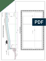 Swimming Pool Layout1 (1).pdf