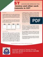 Tax Invoice.pdf