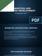 business development-brian brazil.pptx