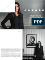 Luxure_Priya Lakhani_2.pdf