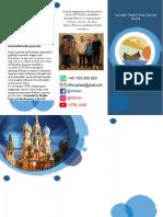 Asociația Tinerilor Ruși Lipoveni Din Iași