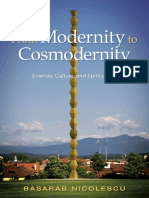 From Modernity to Cosmodernity.pdf