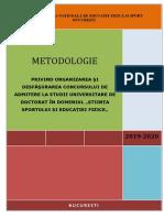 Metodologie_admitere_doctorat_2019-2020_28.03.2019-30-buc