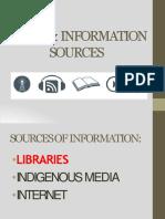 5-mediaandinfosources-170730072054-1-converted.pptx
