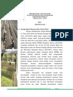 AP-Pertanian-Peternakan Mamuju.pdf