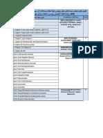 ریفرنس امتحان انترنس اکمال تخصص پرنسپ داخله و جراحی برای سال ۱۳۹۸.pdf