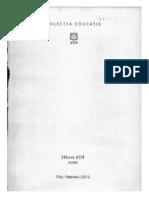AllDocs.net-Dezvoltarea Capacitatiimemoriei de Lucru Laura Visu Petra, Lavinia Cheia.pdf