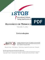 Glossario Ctfl 3.2br