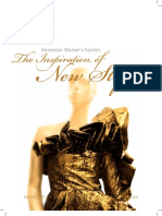 fashion indonesia.pdf