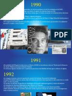 90-00.pdf