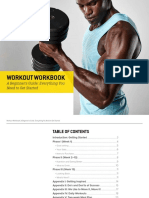 Complete Fitness Guide for Beginners