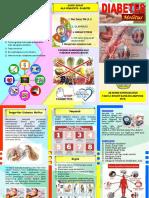 Leaflet Diabetes 2018.PDF