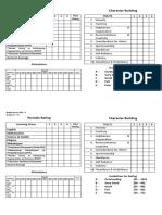 65471094-DepEd-Form-138-GR-I-VI.docx