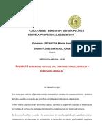 Beneficios-Sociales-Gratificaciones-Cts.pdf