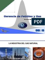 1 - Industria del Gas Natural.pdf