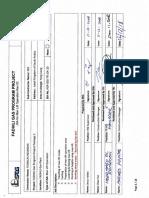 FGP SEG TR JSA 20_Man Lift Operation Rev. 02
