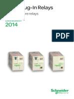 Schneider Relay.pdf