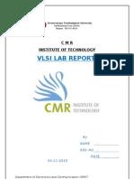 VLSI+LABREPORT1