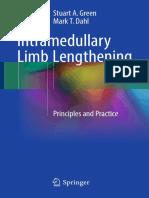 green_stuart_a_dahl_mark_t_intramedullary_limb_lengthening_p.pdf