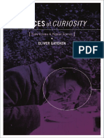 Oliver Gaycken - Devices of Curiosity_ Early Cinema and Popular Science-Oxford University Press (2015).pdf