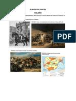 DOSSIER FUENTES HISTÓRICAS s.XIX.docx