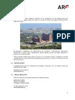 1100724043_Projecte Tècnic 4