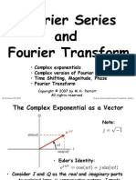anot_fourier