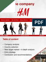 Final Presentation h&m (Again) (2)