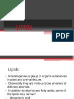 lipid bio (1)
