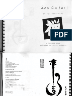 kupdf.net_zen-guitar-068483877x.pdf