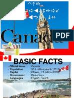 CANADA Educ System 2