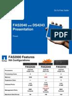 Tot Back to Basics RAID DP 1110