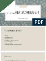 A1 BRIEF SCHREIBEN_VORSTELLUNG.pptx