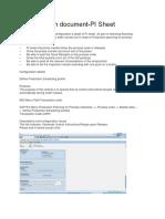 PI Sheet II.pdf