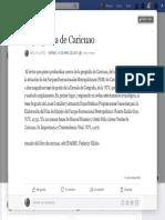 (83) Nelson Lopez:CARICUAO DE...